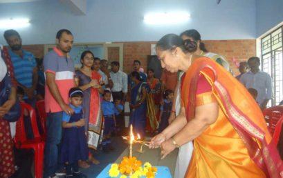 Praveshanotsav 2017