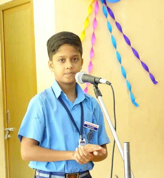 Aldec Day – Bhavans Manvila School Trivandrum (1)