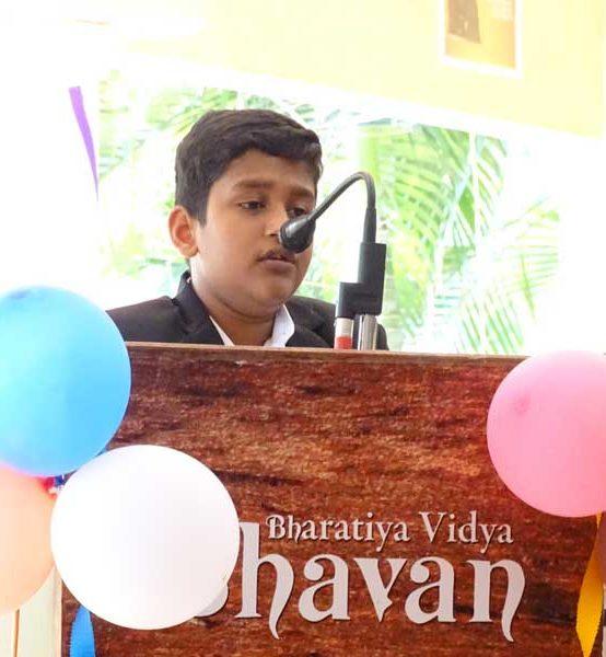 Aldec Day – Bhavans Manvila School Trivandrum (2)