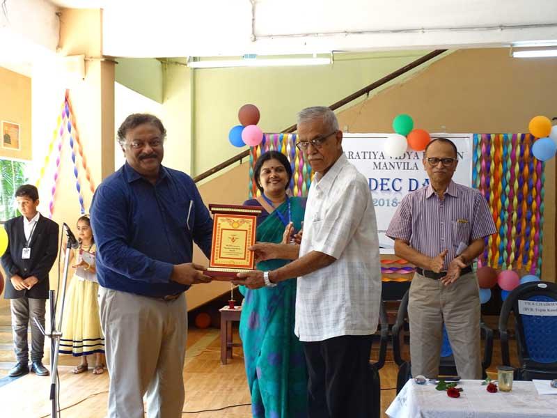 Aldec Day – Bhavans Manvila School Trivandrum (23)