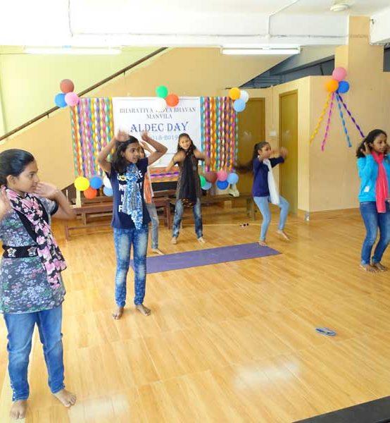 Aldec Day – Bhavans Manvila School Trivandrum (25)