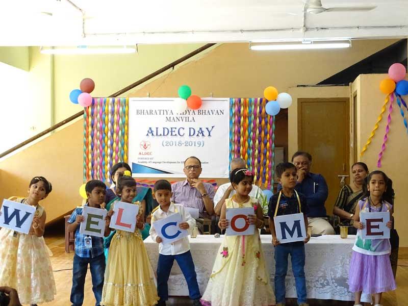Aldec Day – Bhavans Manvila School Trivandrum (4)