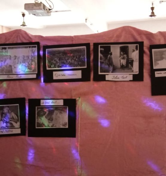 Gandhi Jayanthi 2019 – Bhavans Manvila School (12)