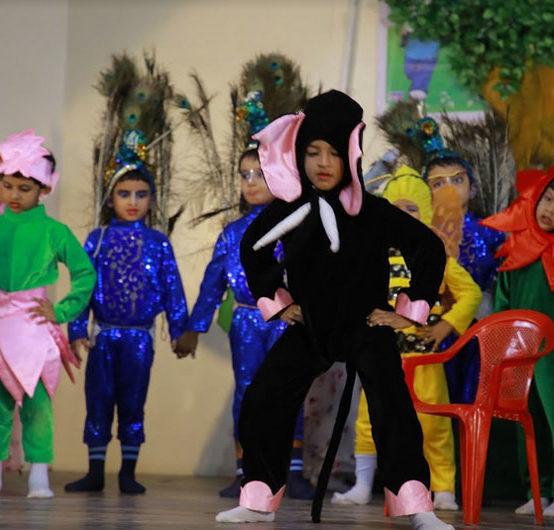 Kids Fest 2019 – Bhavans Manvila Trivandrum (12)