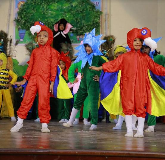 Kids Fest 2019 – Bhavans Manvila Trivandrum (13)