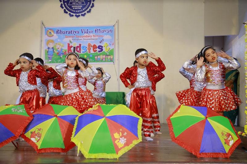 Kids Fest 2019 – Bhavans Manvila Trivandrum (9)