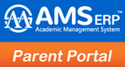 AMS ERP Parent Login